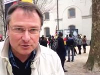 Sześć miesięcy więzienia za krytykę islamu. Bloger skazany przez niemiecki sąd