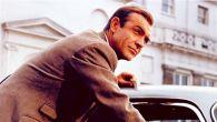 "James Bond powraca - ""Goldfinger"