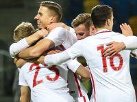 Ostatni krok do Euro U21. Kiedy i z kim w barażach?