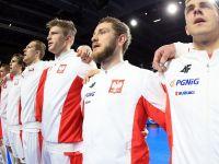 Świetna wiadomość dla Polski. Większy mundial