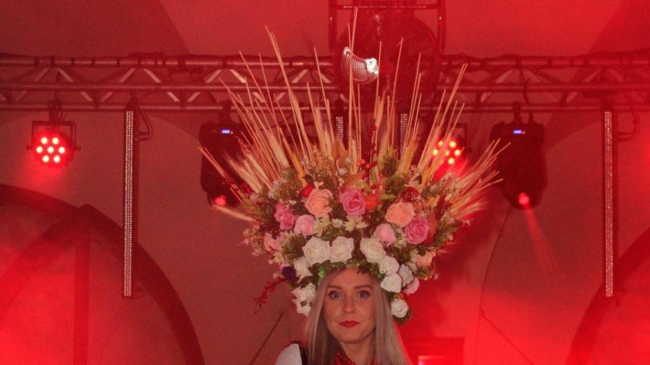 Panna Młoda 1 - fot. Karolina Kuchno