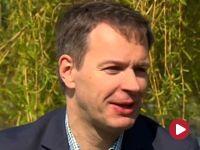 Steffen Möller – niezwykłe spotkanie po latach!