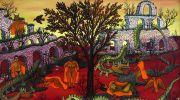 wystawa-komu-pieklo-komu-raj-wizje-sadu-ostatecznego-w-plastyce-nieprofesjonalnej