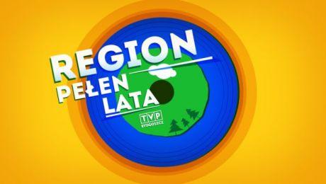 Region Pełen Lata