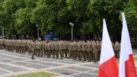 Wojewódzkie Obchody Święta Wojska Polskiego (15)