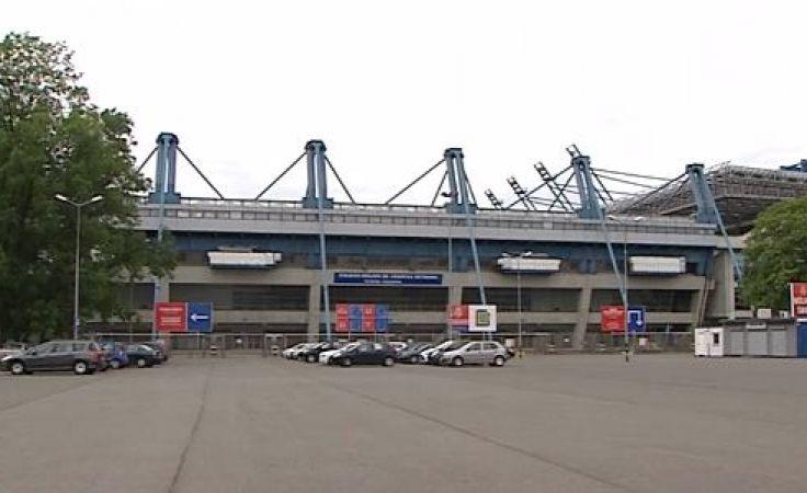 Wisła Kraków bez stadionu? Problem z przedłużeniem umowy dzierżawy