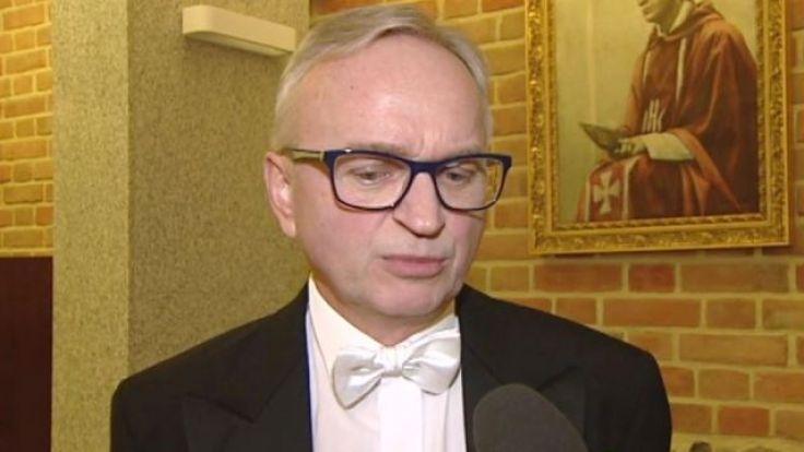 Ignacy Krasicki nagrody