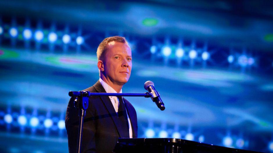 Koncert jubileuszowy z okazji 150-lecia Katowic/034