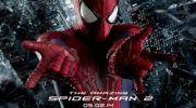 spiderman-na-szczycie-amerykanskiego-box-office