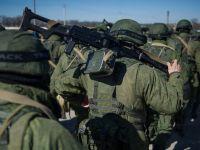 150 tys. osób pod broń. Rosja mobilizuje rekrutów