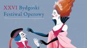xxvi-bydgoski-festiwal-operowy-270412052019