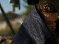 Migrant wykorzystał seksualnie 4-letnią córkę rodziców zastępczych i uciekł