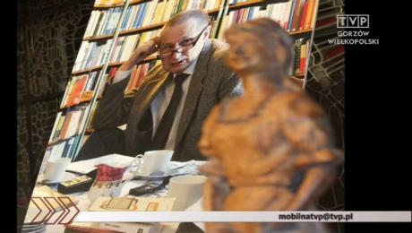 Zdjęcia od widza: wręczenie Nagrody Literackiej Waśkiewicza