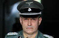 Gerd Keller (fot. Robert Pałka)