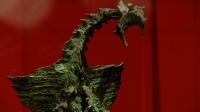 Wystawa Nabytki 2015-2016 na Wawelu