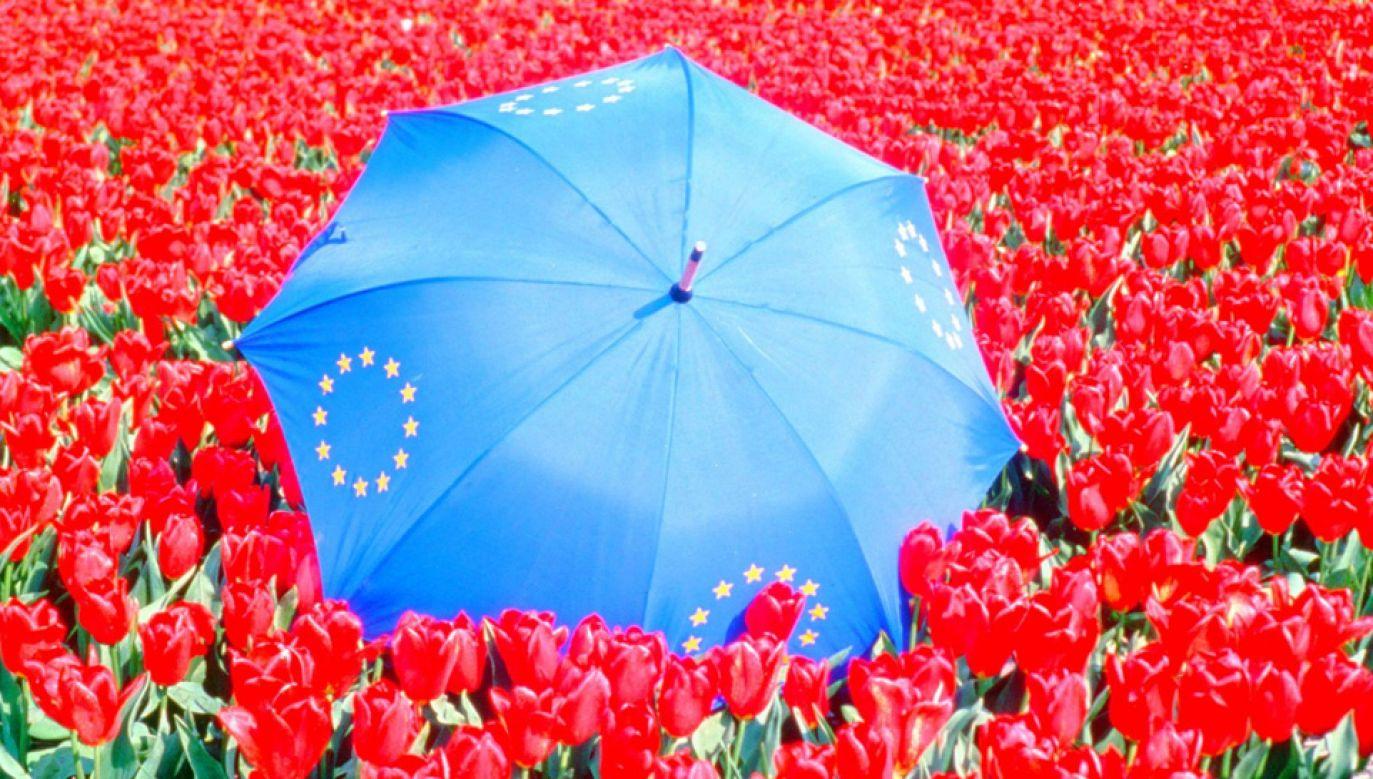 2 maja KE przedstawi założenia unijnego  budżetu na lata 2021-2027  (fot. European Commission)