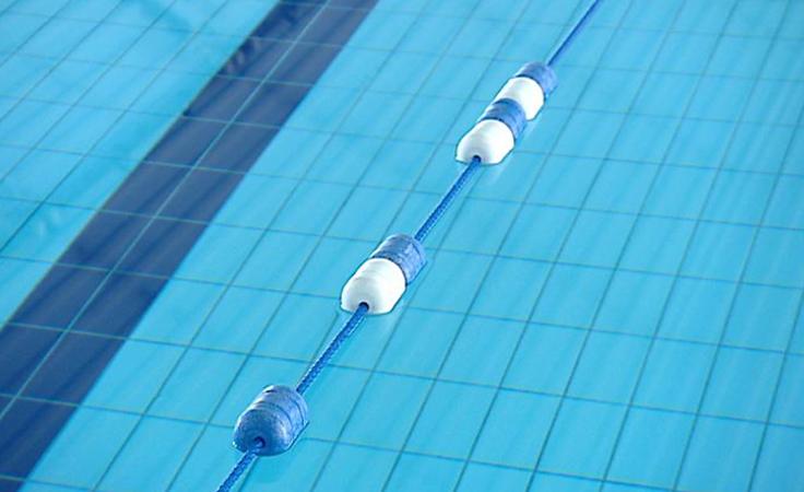 Władze Sanoka rezygnują z obiecanej  budowy Aquaparku
