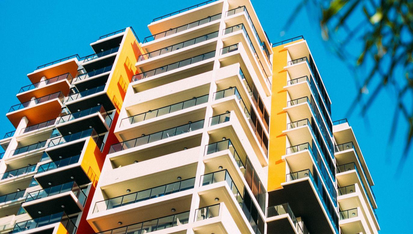 Rada Mieszkalnictwa zajmowała się we wtorek dopłatami do najmu w Mieszkaniu plus (fot. pixabay/StocksSnap)