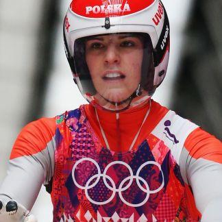 Ewa Kuls-Kusyk