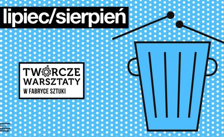fot.www.fabrykasztuki.org/pl