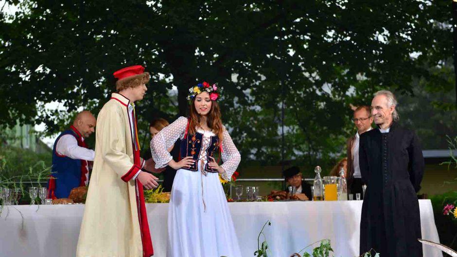 fot.Kamila Błaszkiewicz10
