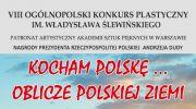 bviii-ogolnopolski-konkurs-plastyczny-im-wladyslawa-slewinskiego-w-sochaczewieb