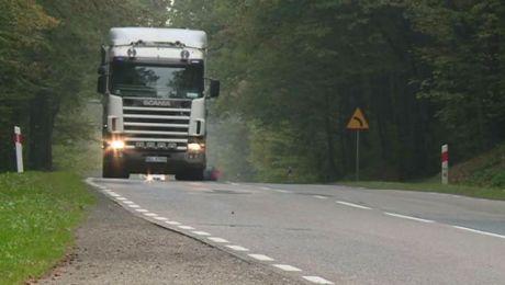 Rząd przyjął rozporządzenie w sprawie sieci autostrad i dróg ekspresowych w Polsce
