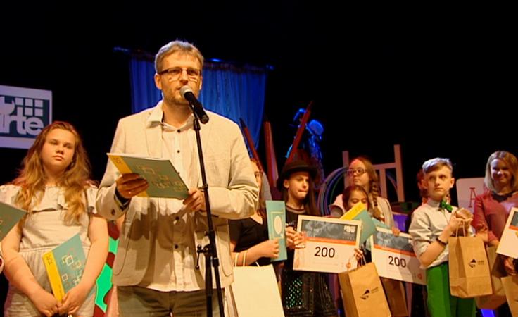 Znamy zwycięzców Lubuskiego Festiwalu Piosenki