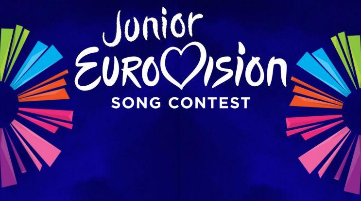 Zakończył się nabór do Konkursu Piosenki Eurowizja Junior 2017