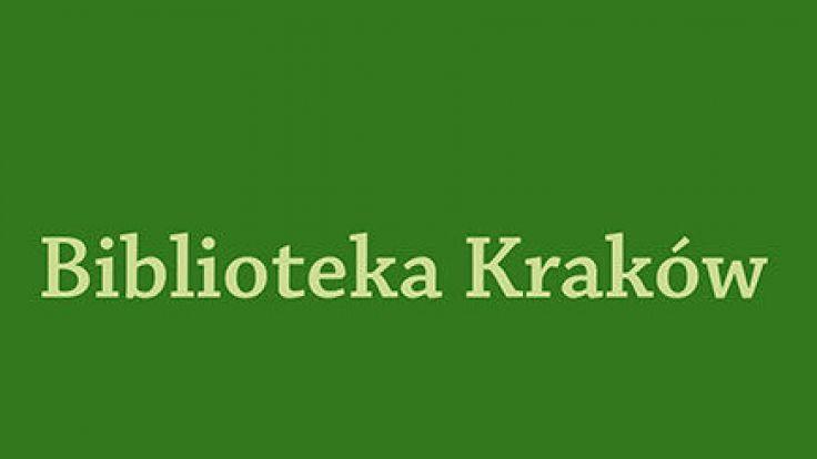 Bibliotekę Kraków to połaczenie czterech dotychczasowych Bibliotek Publicznych wraz z ich filiam