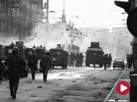 """""""Są w Polsce siły, które próbują tę rocznicę wykorzystać do swoich celów"""""""