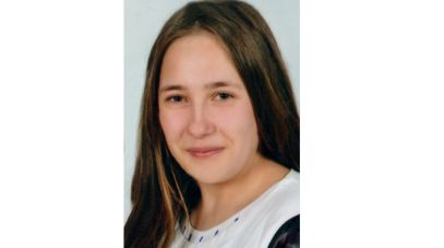 Mariola Grochowska