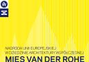 zdobywcy-najwazniejszej-europejskiej-nagrody-architektonicznej-w-muzeum-architektury-we-wroclawiu