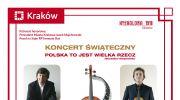 bkoncert-swiateczny-polska-to-jest-wielka-rzeczb