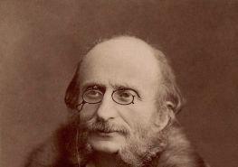 sladami-wielkich-kompozytorow-sladami-offenbacha