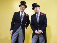 60 lat Kabaretu Starszych Panów
