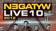dvd-zespolu-negatyw-live10-premiera-3-grudnia-2012-r