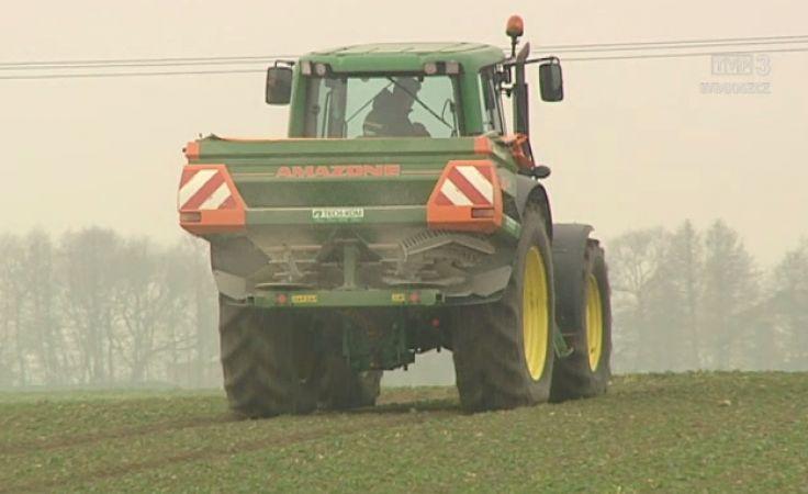 Rolnicy szykują się do poważnych rozmów o problemach i przyszłości wsi