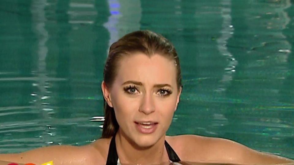 Marcelina Zawadzka w bikini? (pytanienasniadanie.tvp.pl): http://pytanienasniadanie.tvp.pl/23508812/porady/marcelina-zawadzka-w-termach-warminskich