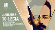 10lecie-stowarzyszenie-immieczyslawa-karlowicza-i-festiwalu-muzyka-na-szczytach