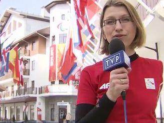 Igrzyska paraolimpijskie w Soczi biją rekordy