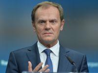 Belgia pod presją? Tusk tweetuje, że szczyt w sprawie CETA wciąż możliwy