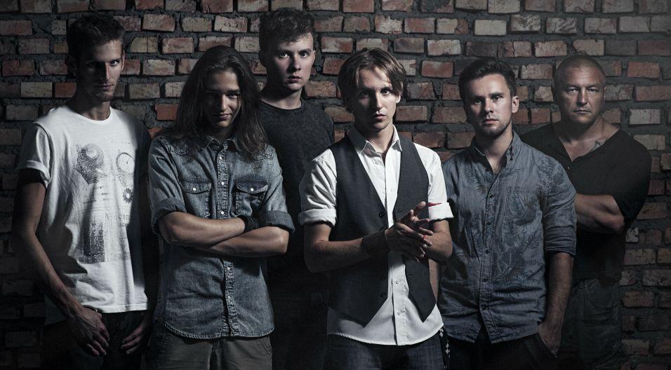 """Nazwa projektu Rootzmans nawiązuje do muzyki jaką zespół prezentuje na scenie – """"Rootz"""" to inaczej korzeń, a rootz reggae to muzyka, która ma mieć przekaz (fot. mat. promocyjne)"""