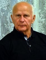 Marek Gołąb