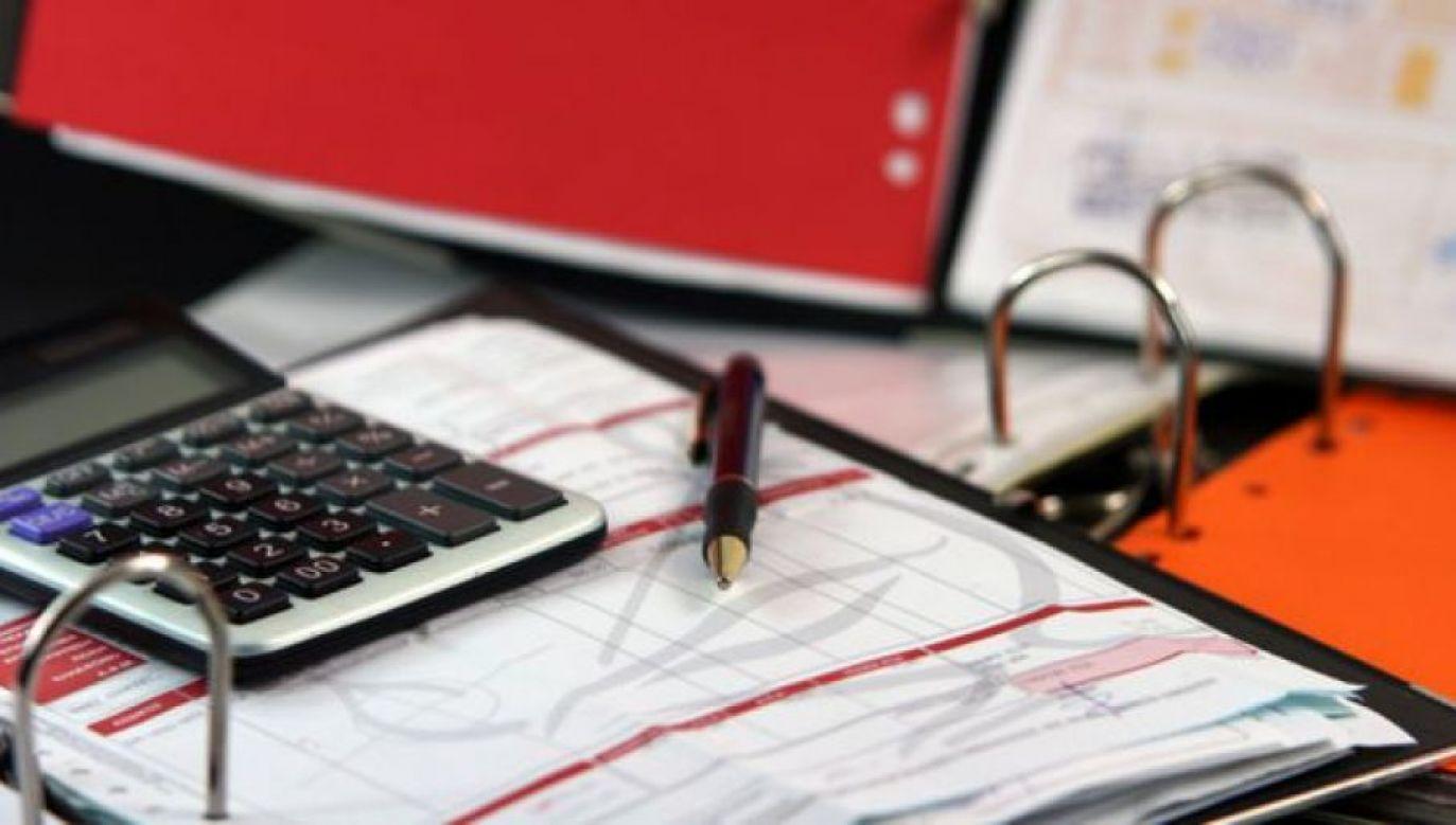 W ubiegłym roku sądy ogłosiły bankructwa 5,5 tys. obywateli (fot. freeimages.com/forwardcom)