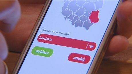 fot. TVP3 Lublin