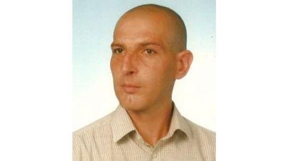 Tomasz Lewit