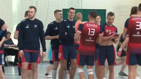 Sport Opolski - 23 kwietnia 2018