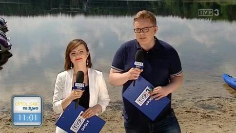 O!polskie na żywo - 26 maja 2018