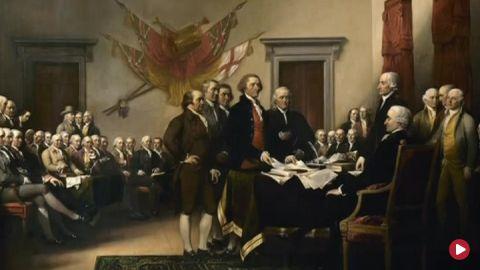 odc. 227 Thomas Jefferson